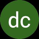 dc B.,theDir