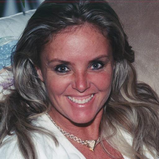 Dolly Johnson Photo 20