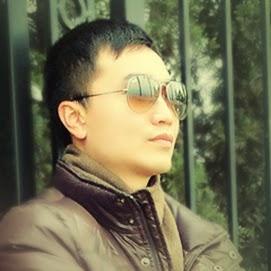 Hung Lee