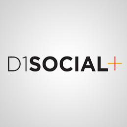 D1-Social logo