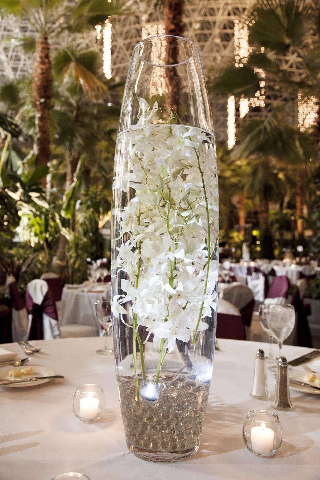 Bashert Weddings March 2011
