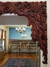 Pierides-Marfin Laiki Bank Museum