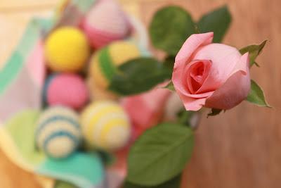 IMG 7929 picnik Free Easter Egg Crochet Pattern