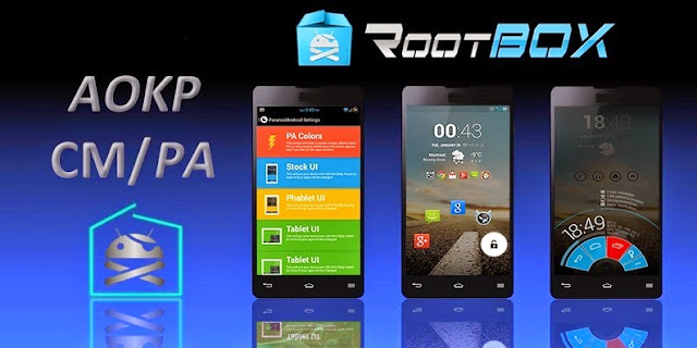 RootBox.jpg