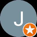Jonno S.,LiveWay