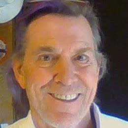 Randy Wickstrom
