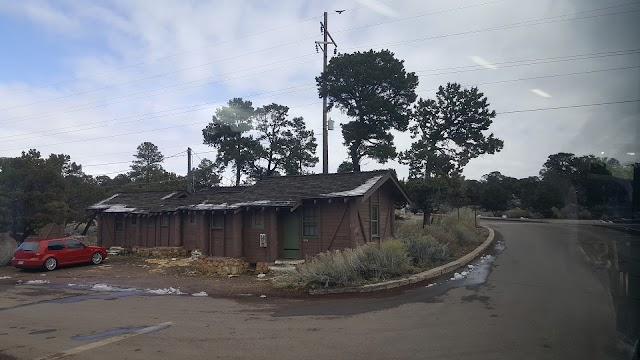 Grand Canyon National Park Lodges Human Resources
