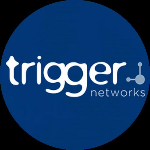 trigger networks