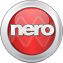 Nero 2016 Platinum Full Crack