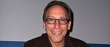 Lawrence Krauss and creation from nothing