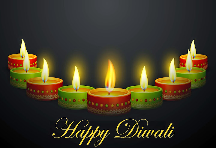 #Diwali 2014 SMS, Wishes, Messages, Greetings