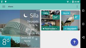 Screenshot_2015-02-01-21-48-52.png