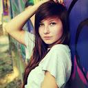 Aliya Clark
