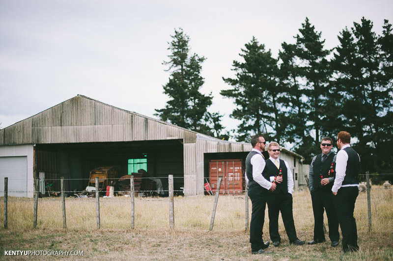 Good Check Our Amanda U0026 Phillu0027s Beautiful Wairarapa Wedding Photos At The Assisi  Garden. Enjoy.