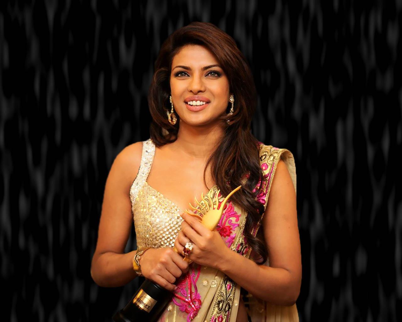 priyanka chopra ndash high - photo #4