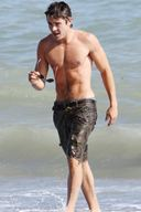 Shirtless Hollywood Hunks Part 2 - Hot Male Celebrities of All Time