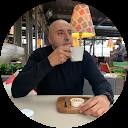 Waleed Mortaja