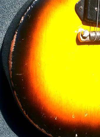 2012-09-01_14-42-58_988.jpg