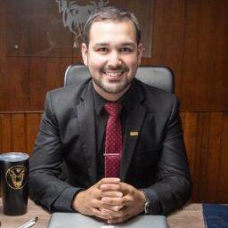 Kristian Delgado