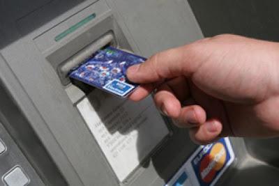 Создан новый способ кражи денег с банковских карт