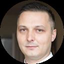 Radoslav Atanasov