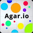 Agario C