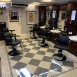 No1 Barbers