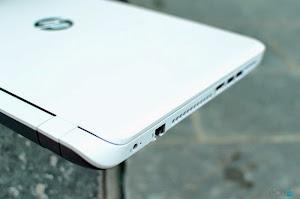 Laptop HP Pavilion 2014 - thiết kế tinh tế và sáng tạo