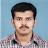 Manu Kannan avatar image