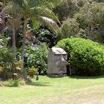 Mackerel Beach community (30311)