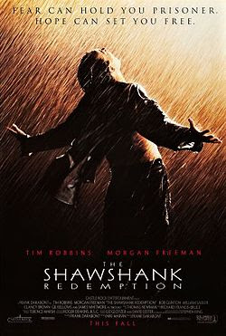 The Shawshank Redemption ชอว์แชงค์ มิตรภาพ ความหวัง ความรุนแรง HD [พากย์ไทย]