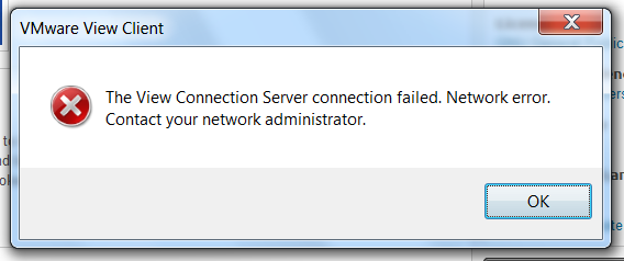 Network Error – Fix Network Error in Your Webmail Account | Anet ...