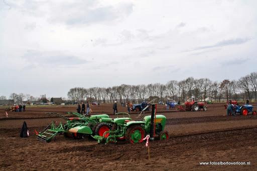 Historische ploegdag   Westerbeek 04-03-2012 (29).JPG