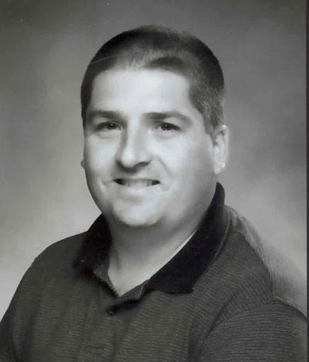 Paul O'malley