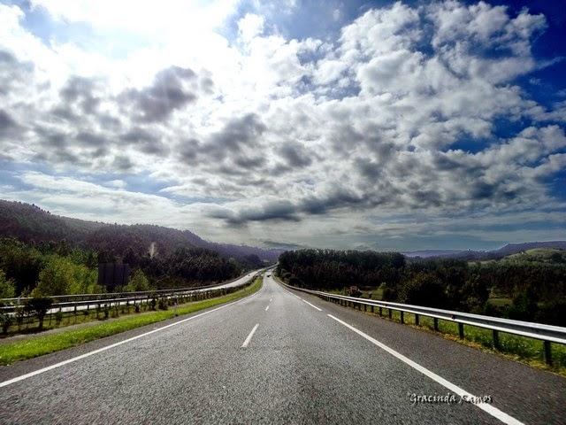 passeando - Passeando por caminhos Celtas - 2014 - Página 8 33%2B%2846%29