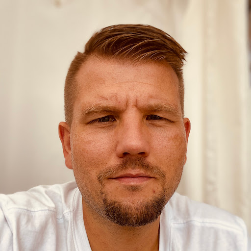 Frank Helbig