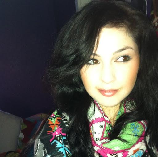 Jasmine Osuna