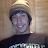 FrankieJames7 avatar image