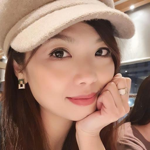 Shin Yi Photo 28