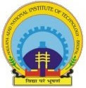 NIT Bhopal Government jobs