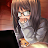 Zarike Punzel avatar image