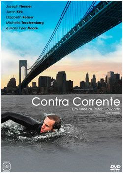 Download - Contra Corrente - DVDRip AVI Dual Áudio