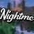 NightMC