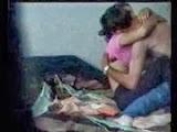 Tirando A virgindade da Namorada Novinha