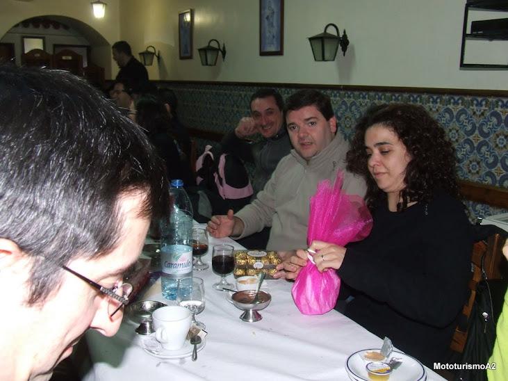 oleiros - (Oleiros 09/12/2012) Almoço de Natal do M&D 2012!! - Página 9 DSCF5638
