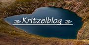 Zum Kritzelblog