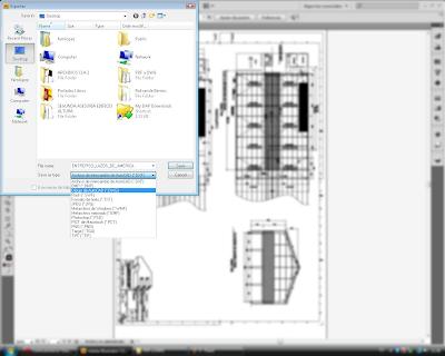 pdf to autocad dwg converter online