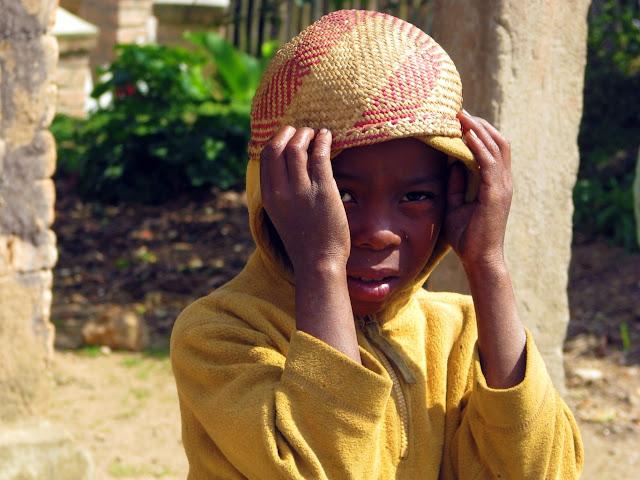 صور من مدغشقر Madagascar 14908306363