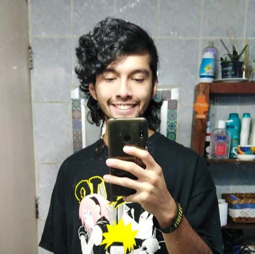 "Javier ""Assasinpitufo1313"" Soto"