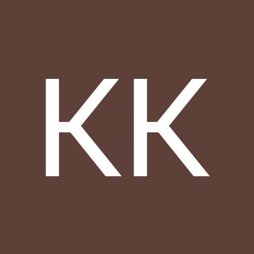 Avatar for KKB